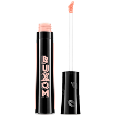 Va-Va-Plump Shiny Liquid Lipstick - Russian to You
