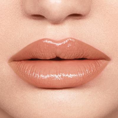 thumbnail imageVa-Va-Plump Shiny Liquid Lipstick - Honey Do