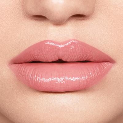 thumbnail imageVa-Va-Plump Shiny Liquid Lipstick - A Muse Me