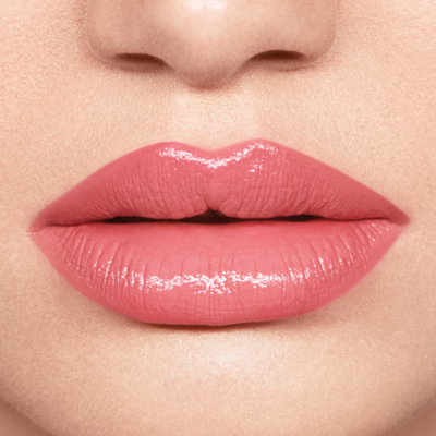 thumbnail imageVa-Va-Plump Shiny Liquid Lipstick - Feel the Passion