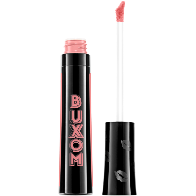 Va-Va-Plump Shiny Liquid Lipstick - Feel the Passion