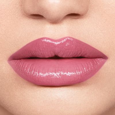 thumbnail imageVa-Va-Plump Shiny Liquid Lipstick - Beg for Mauve