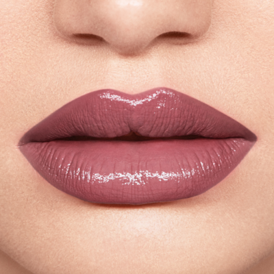 thumbnail imageVa-Va-Plump Shiny Liquid Lipstick - Come to Dolly
