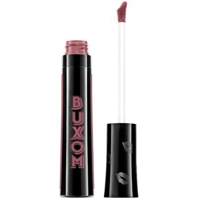 Va-Va-Plump Shiny Liquid Lipstick - Come to Dolly