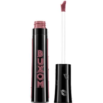 Va-Va-Plump Shiny Liquid Lipstick - Come to Dolly