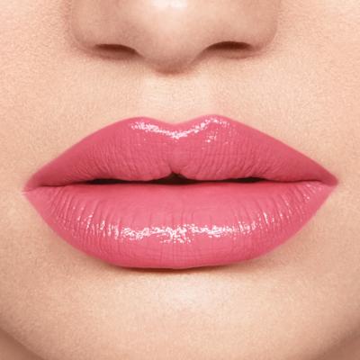 thumbnail imageVa-Va-Plump Shiny Liquid Lipstick - Gimme a Hint