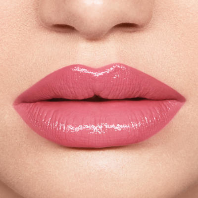 thumbnail imageVa-Va-Plump Shiny Liquid Lipstick - Push Up Pink