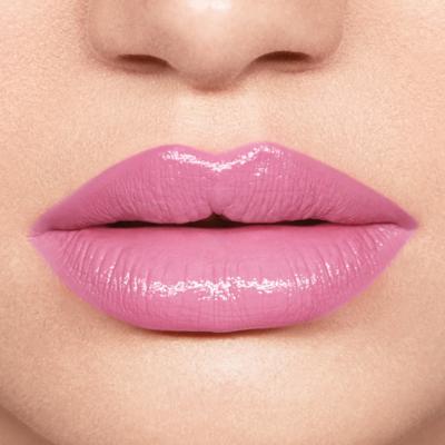 thumbnail imageVa-Va-Plump Shiny Liquid Lipstick - Get Lucky