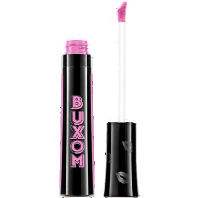 Va-Va-Plump Shiny Liquid Lipstick - Get Lucky