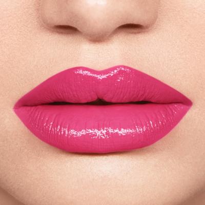 thumbnail imageVa-Va-Plump Shiny Liquid Lipstick - Dare Me