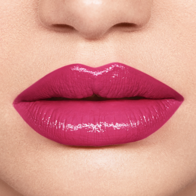 thumbnail imageVa-Va-Plump Shiny Liquid Lipstick - Pin Up Plum