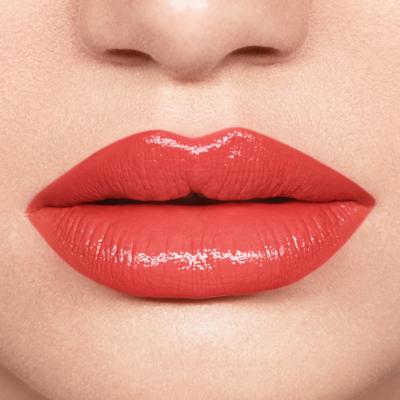 thumbnail imageVa-Va-Plump Shiny Liquid Lipstick - Kiss & Tell