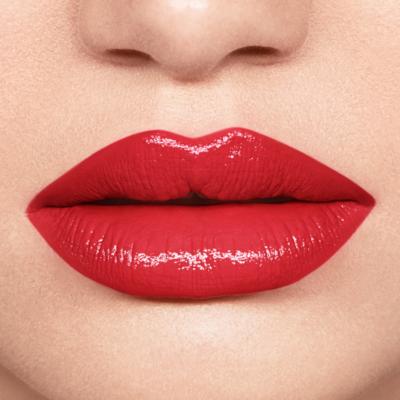 thumbnail imageVa-Va-Plump Shiny Liquid Lipstick - Boldly Go