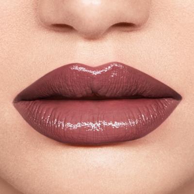 thumbnail imageVa-Va-Plump Shiny Liquid Lipstick - Make Me Melt