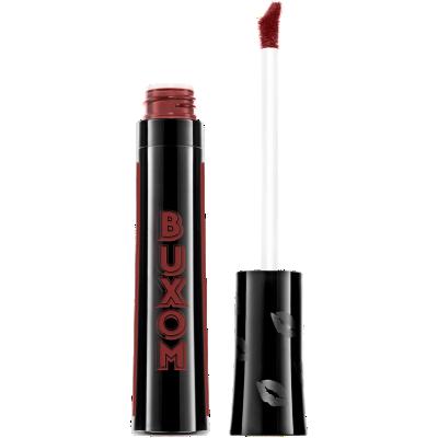 Va-Va-Plump Shiny Liquid Lipstick - Make Me Melt