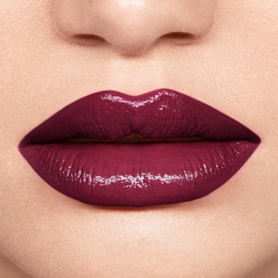 thumbnail imageVa-Va-Plump Shiny Liquid Lipstick - Stay the Night