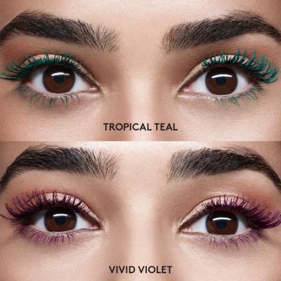 thumbnail imageBig Tease Plumping Mascara - Vivid Violet