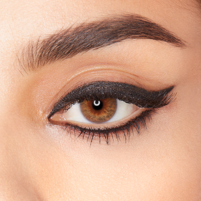 thumbnail imageSexySmoky Kajal Powder Liner - Sultry Black