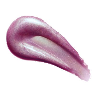 thumbnail imageHolographic Full-On Plumping Lip Polish Top Coats - Crystal