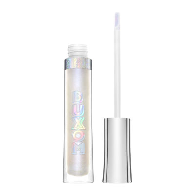 Holographic Full-On Plumping Lip Polish Top Coats - Selena