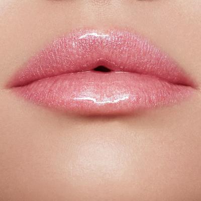 thumbnail imageHolographic Full-On Plumping Lip Polish Top Coats - Iris