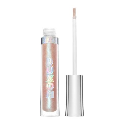 Holographic Full-On Plumping Lip Polish Top Coats - Mariah