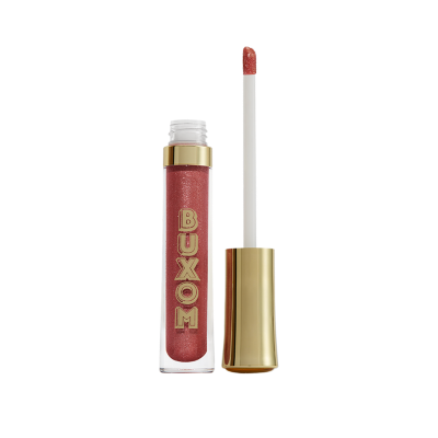 Mystical Muse Full-On Plumping Lip Polish Gloss - Persephone