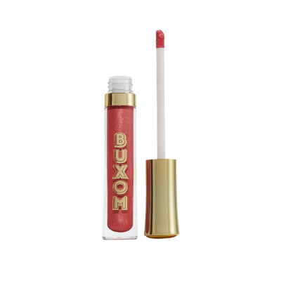 Mystical Muse Full-On Plumping Lip Polish Gloss - Electra