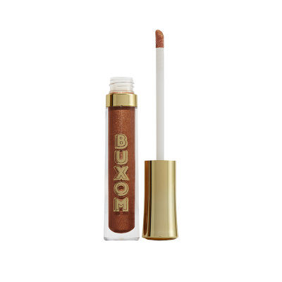 Mystical Muse Full-On Plumping Lip Polish Gloss - Fortuna