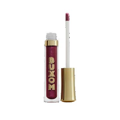 Mystical Muse Full-On Plumping Lip Polish Gloss - Calypso