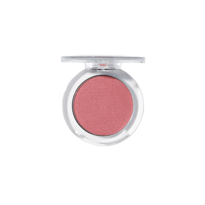 Wanderlust Primer-Infused Blush - Dolly