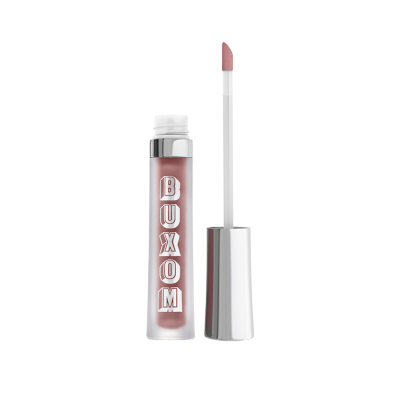 Wanderlust Full-On Plumping Lip Cream Gloss - Dolly Daiquiri
