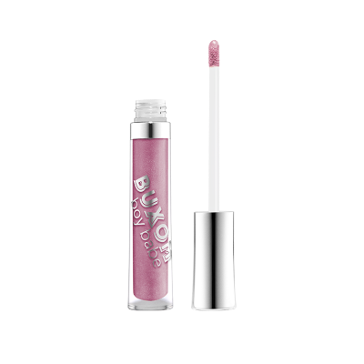 Boy Babes Full-On Plumping Lip Polish Gloss - Jose