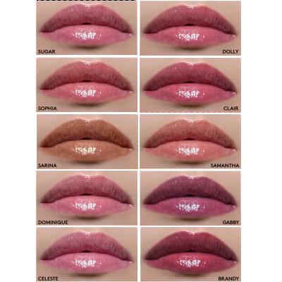 thumbnail imageFull-On Lip Polish - Dolly