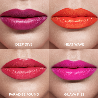 thumbnail imageVa-Va-Plump Shiny Liquid Lipstick - Paradise Found