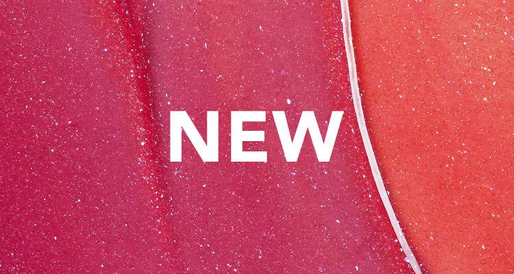 Hero-New