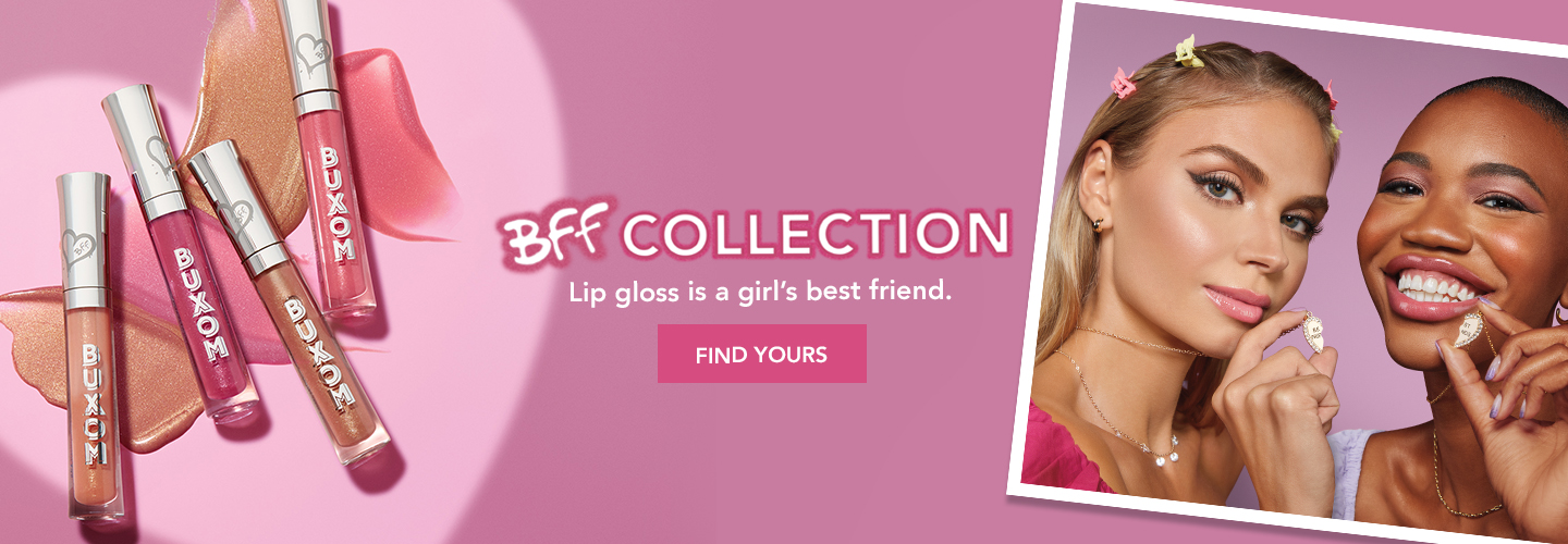 BFF Collection 2020