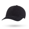 Casquette Équipe Style Baseball Youth