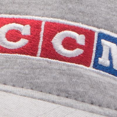 Vintage Adjustable Cap