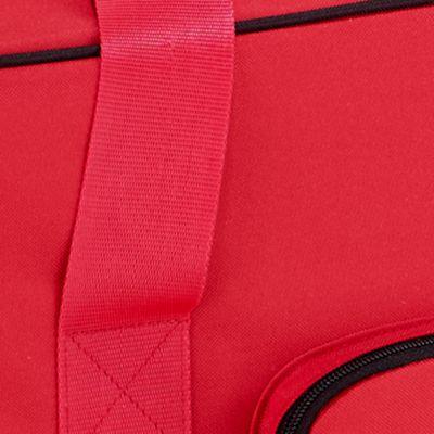Core Pro Goalie Bag