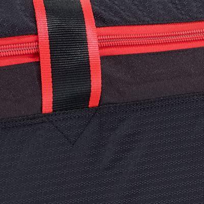 350 Player Bag