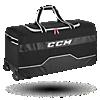 370 Player Bag