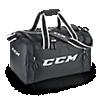 Sport Pro Player Bag