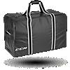 PRO Player Bag