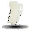 EFlex 5.9 Goalie Blocker Intermediate