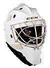 Axis NCCE Goalie Mask Senior