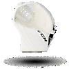 Mitaine de gardien EFlex 5.5 Junior