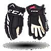JetSpeed FT475 Gloves Senior