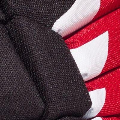 JetSpeed FT485 Gloves Junior