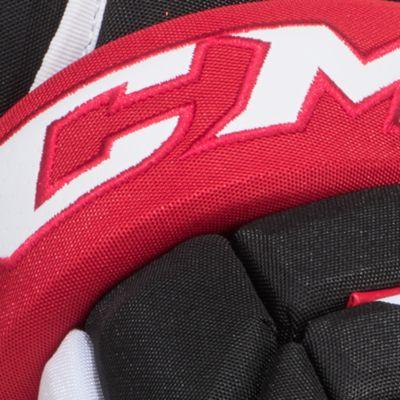 Tacks 4 Roll Pro 2 Gloves Senior